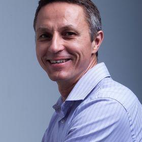 Dmitry Mazanik