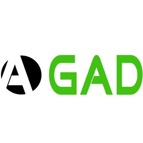 AGAD architects, graphic designers and designers
