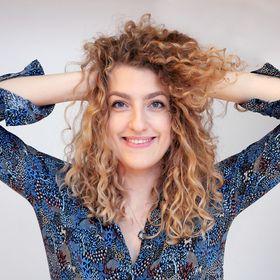 Anna Niesler