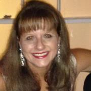 Vickie Lander