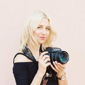 Kat Willson Photography