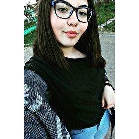 Claudia Gaman