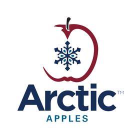 Arctic® Apples