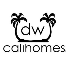 Dietric@ DWCaliHomes