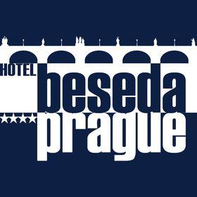 Hotel Beseda Prague