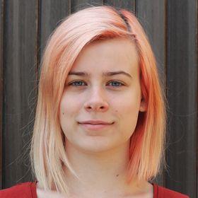 Sofie Kjær