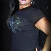 Kelly Duvall