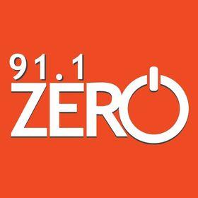 RadioZero 911