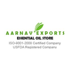 Aroma Essential Oil Store