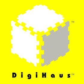 DigiHaus