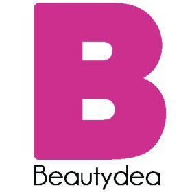 Beautydea