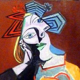 k Madison Moore Fine Art Inc.