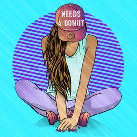 59b30da73ec47 Jessica Macaron (skljal) on Pinterest