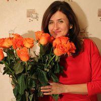 Olga Helga