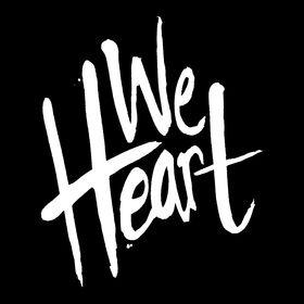 We Heart