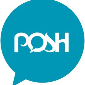 POSH Communication