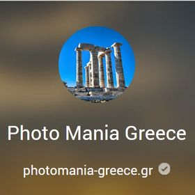 Photo Mania Greece