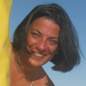 Patricia Grosso