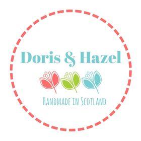 Doris & Hazel