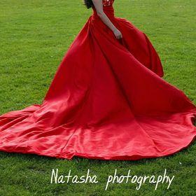 Natasha photography _