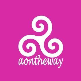 Aontheway