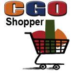 CGO Shopper
