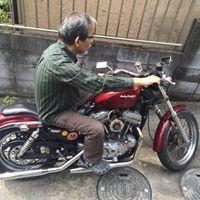 Futa Tokito