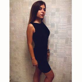 Cristina Ciul