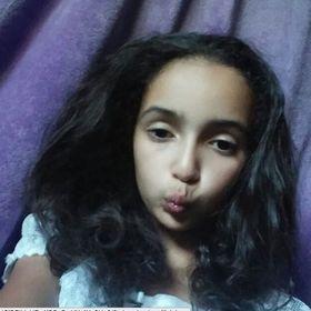 Kamilia Lehna