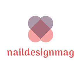 naildesignmag.com - Nail Designs, Colors, Trends and Manicure