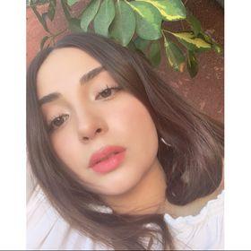 Camila Córdova