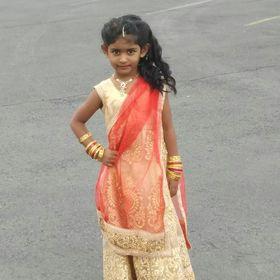 karishma