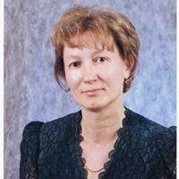 Ferencné Bukta