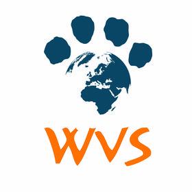Worldwide Veterinary Service