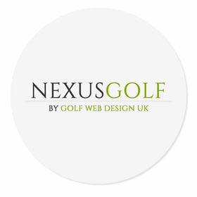 Nexus Golf