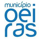 Município de Oeiras