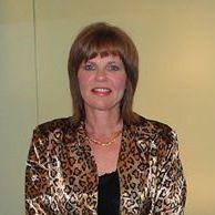 Janine Holt