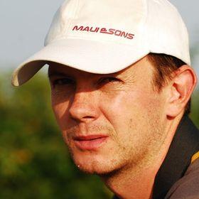 Arkadiusz Smolkowski