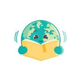 Books Rock My World