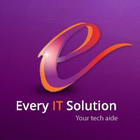 Every IT Solution