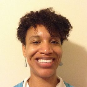 Danielle Maxwell I Your Online English Speaking Tutor