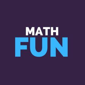 Cool Math Guru