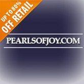 PearlsOfJoy.com