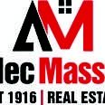 Alec Massel Real Estate