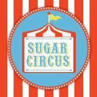 Sugar Circus