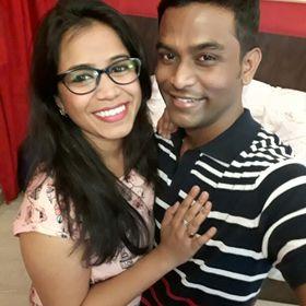 Anurag Mahato