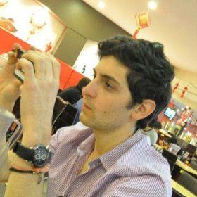 Antonio Diversi