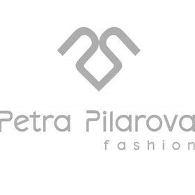 Petra Pilařová
