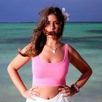 Marina Cebrian