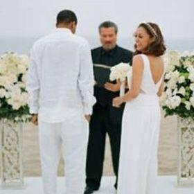 Culture Wedding